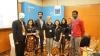 Mini Thumb CIMSA at World Urban Forum 9, Kuala Lumpur, Malaysia