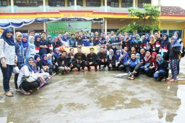 CARDIAC4 - SCOPH CIMSA Universitas Sultan Agung thumb