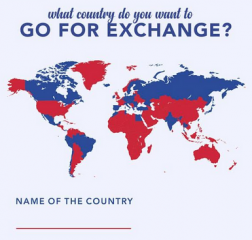 Exchange Fair