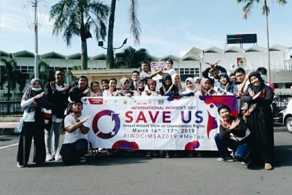 image SAVE US - SCORA&SCORP CIMSA UNEJ