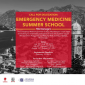 Mini Thumb CALL FOR DELEGATION: EMERGENCY MEDICINE SUMMER SCHOOL - MONTENEGRO