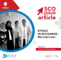 Mini Thumb SCO Issue Article : Ethics in Exchange