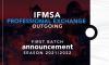 Mini Thumb FIRST BATCH ANNOUNCEMENT EXCHANGE SEASON 2021/2022