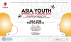 Mini Thumb CALL FOR DELEGATION: ASIA YOUTH SPEAK-UP FORUM 2021